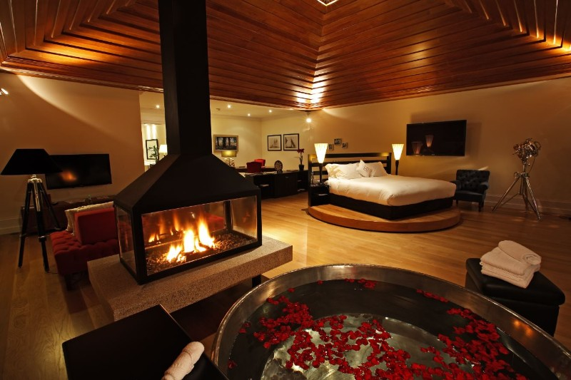 hotel suites The Most Luxurious Hotel Suites for Unforgettable Experiences in 2019 The Most Luxurious Hotel Suites for Unforgettable Experiences in 2019 2