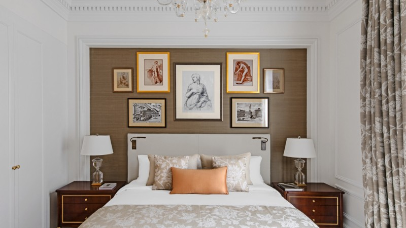 The Most Luxury Suites Designed By Pierre-Yves Rochon Luxury Suites The Most Luxury Suites Designed By Pierre-Yves Rochon The Most Luxury Suites Designed By Pierre Yves Rochon 1