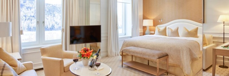 The Most Luxury Suites Designed By Pierre-Yves Rochon Luxury Suites The Most Luxury Suites Designed By Pierre-Yves Rochon The Most Luxury Suites Designed By Pierre Yves Rochon 8