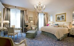 Luxury Suites The Most Luxury Suites Designed By Pierre-Yves Rochon The Most Luxury Suites Designed By Pierre Yves Rochon featured 240x150