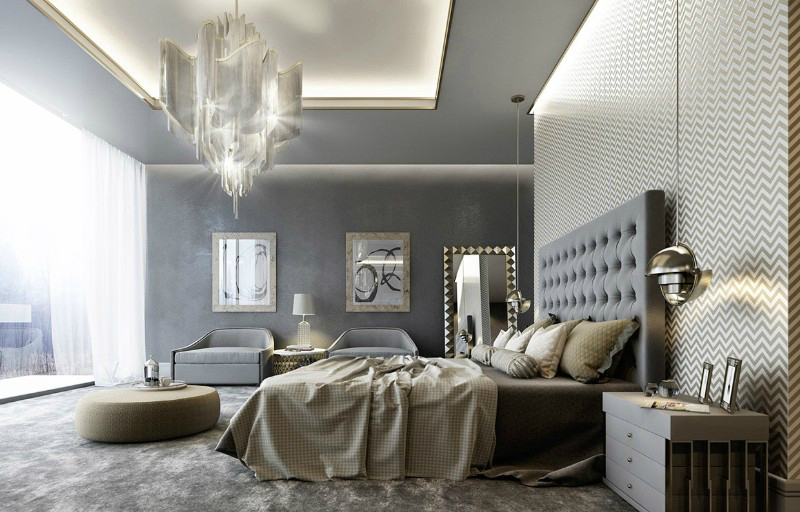 master bedroom ideas, master bedroom, modern bedroom, interior design, exclusive brand, luxury furniture, home décor, design ideas master bedroom Top Designers' Consults About The Color Shades for Our Master Bedroom Top Designers    Consults About The Color Shades for Our Master Bedroom 2 1