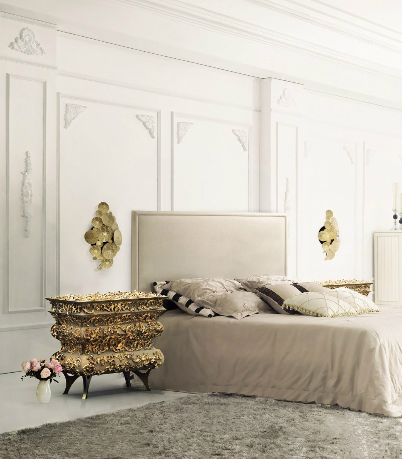 master bedroom ideas, master bedroom, modern bedroom, interior design, exclusive brand, luxury furniture, home décor, design ideas master bedroom Top Designers' Consults About The Color Shades for Our Master Bedroom Top Designers    Consults About The Color Shades for Our Master Bedroom 4