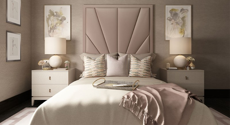 master bedroom Top Designers' Consults About The Color Shades for Our Master Bedroom Top Designers    Consults About The Color Shades for Our Master Bedroom 5