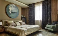 master bedroom Get Inspired by Christian Liaigre's Stunning Master Bedroom Ideas featured 1 240x150