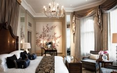 hotel suites The Most Luxurious Hotel Suites for Unforgettable Experiences in 2019 featured 2 240x150