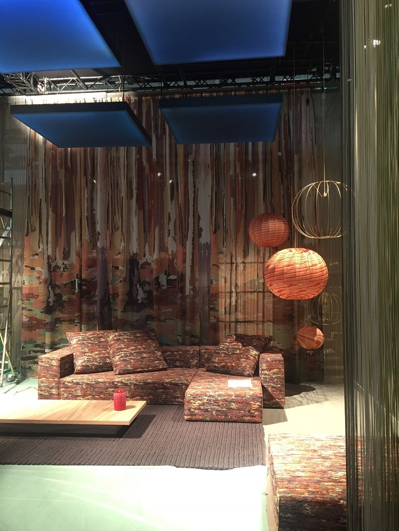 Maison et Objet Maison et Objet 2019 Highlights: What You've Missed 2
