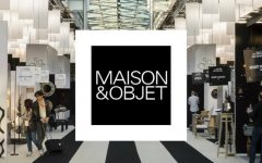 Maison et Objet Maison et Objet 2019 Highlights: What You've Missed 3 1 240x150