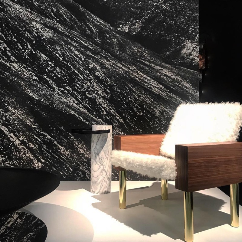Maison et Objet Maison et Objet 2019 Highlights: What You've Missed 3