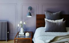 Bedroom colors Bedroom Colors That Will Make Your Day Bedroom Colors That Will Make Your Day 10 240x150