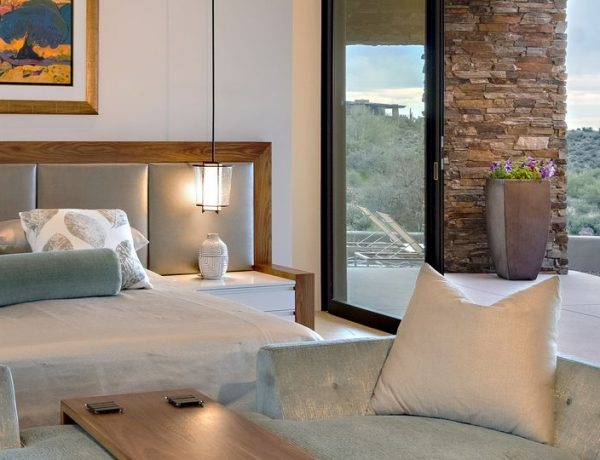modern bedrooms Get Inspired by These 10 Modern Bedrooms with Outdoor Spaces Get Inspired by These 10 Modern Bedrooms with Outdoor Spaces featured 600x460
