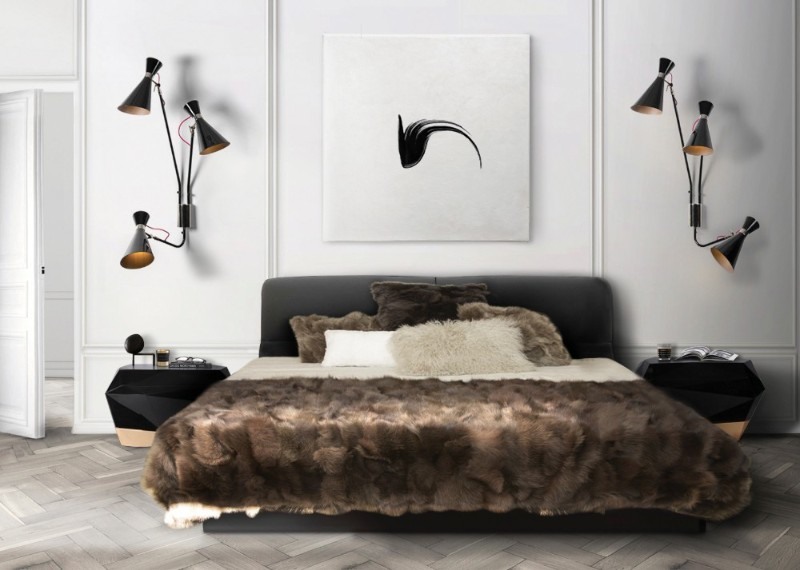 contemporary bedrooms Interior Design Ideas to Build Contemporary Bedrooms In Your Home Interior Design Ideas to Build Contemporary Bedrooms In Your Home 10