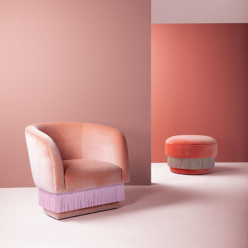 unique pieces Unique Pieces for Your Bedroom Presented At Maison et Objet Paris 2019 pic4 1