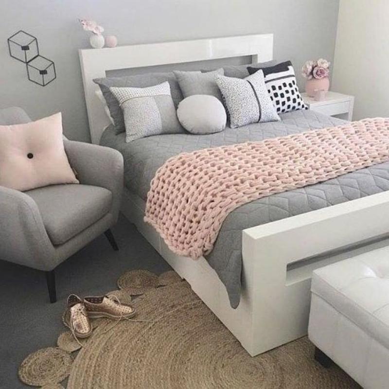 unique pieces Unique Pieces for Your Bedroom Presented At Maison et Objet Paris 2019 pic555