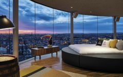 contemporary bedroom 10 Contemporary Bedroom Designs from Modern Hotels in Italy 10 Contemporary Bedroom Designs from Modern Hotels in Italy featured 240x150