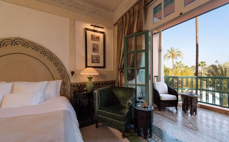 5 Luxury Hotels for the Best Weekend Getaways  best weekend getaways 5 Luxury Hotels For The Best Weekend Getaways 5 Luxury Hotels For The Best Weekend Getaways 1