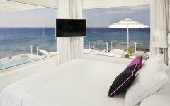 best weekend getaways 5 Luxury Hotels For The Best Weekend Getaways 5 Luxury Hotels For The Best Weekend Getaways 13 240x150