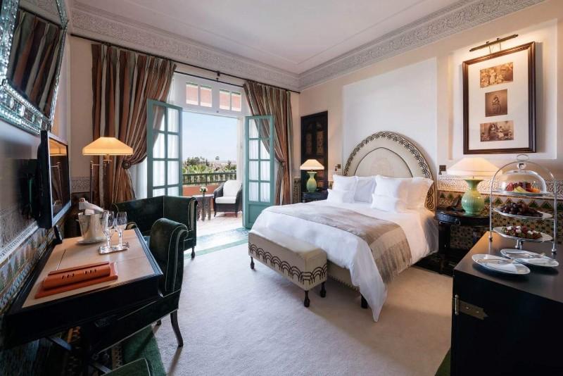 5 Luxury Hotels for the Best Weekend Getaways  best weekend getaways 5 Luxury Hotels For The Best Weekend Getaways 5 Luxury Hotels For The Best Weekend Getaways 3