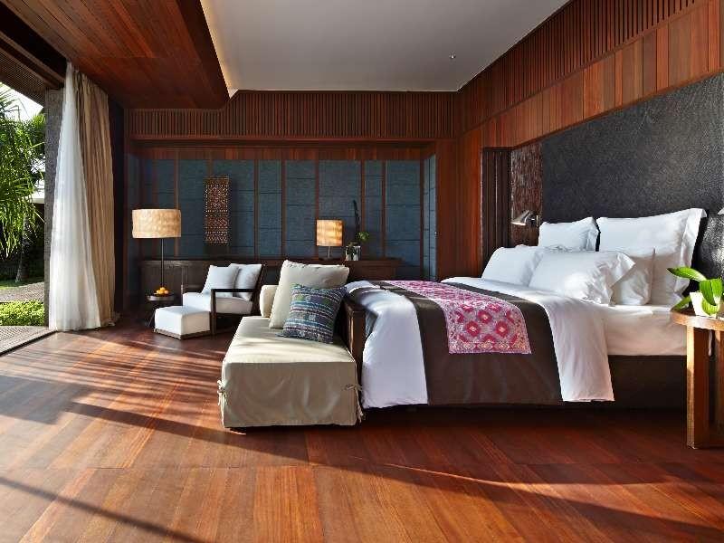 best weekend getaways 5 Luxury Hotels For The Best Weekend Getaways 5 Luxury Hotels For The Best Weekend Getaways 4