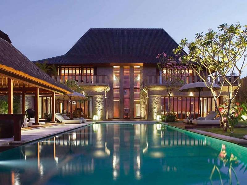 best weekend getaways 5 Luxury Hotels For The Best Weekend Getaways 5 Luxury Hotels For The Best Weekend Getaways 5
