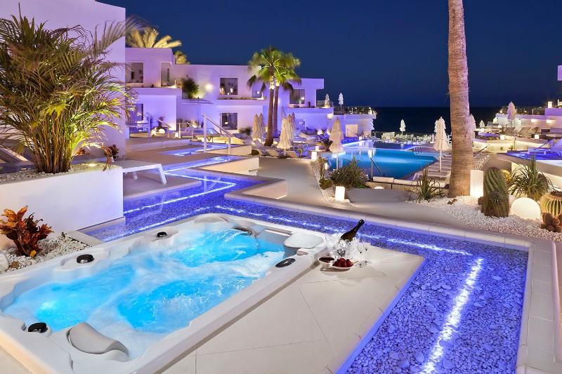 best weekend getaways 5 Luxury Hotels For The Best Weekend Getaways 5 Luxury Hotels For The Best Weekend Getaways 6