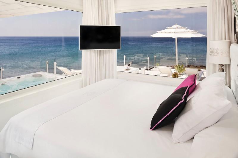 5 Luxury Hotels for the Best Weekend Getaways  best weekend getaways 5 Luxury Hotels For The Best Weekend Getaways 5 Luxury Hotels For The Best Weekend Getaways 7