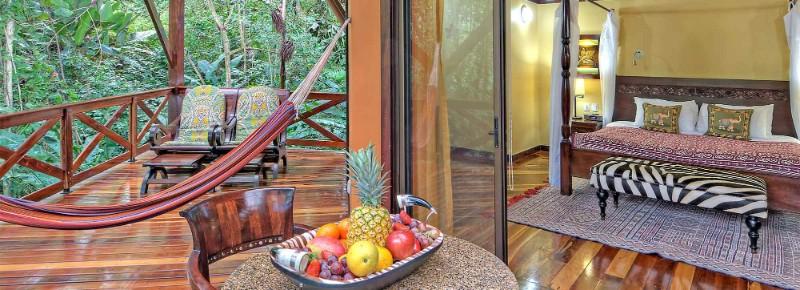 best weekend getaways 5 Luxury Hotels For The Best Weekend Getaways 5 Luxury Hotels For The Best Weekend Getaways 9