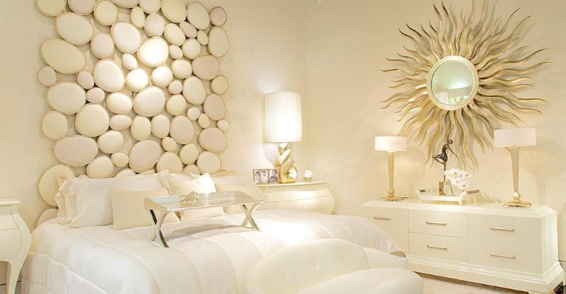 master bedroom trends master bedroom trends 5 Modern Master Bedroom Trends for 2019 from Top Designers 5 Modern Master Bedroom Trends for 2019 from Top Designers 11