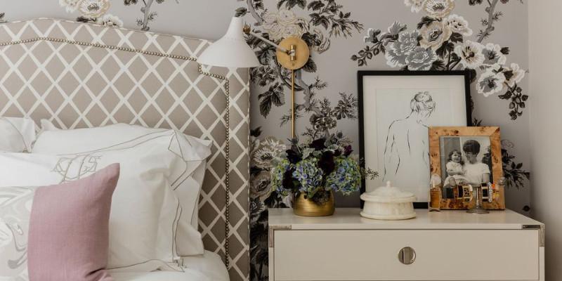 master bedroom trends 5 Modern Master Bedroom Trends for 2019 from Top Designers 5 Modern Master Bedroom Trends for 2019 from Top Designers 3