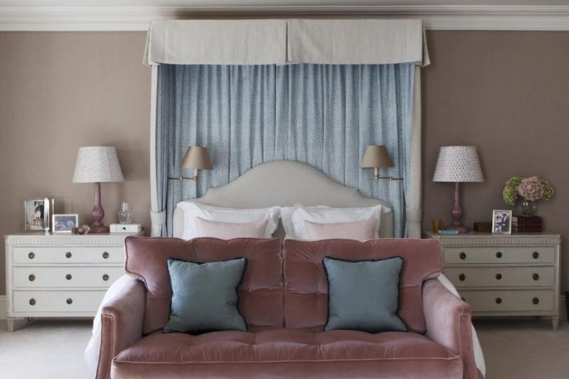 master bedroom trends master bedroom trends 5 Modern Master Bedroom Trends for 2019 from Top Designers 5 Modern Master Bedroom Trends for 2019 from Top Designers 4