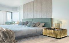 bedroom design Bright Mood – Bring Natural Light Into Your Bedroom Design BLresized 240x150