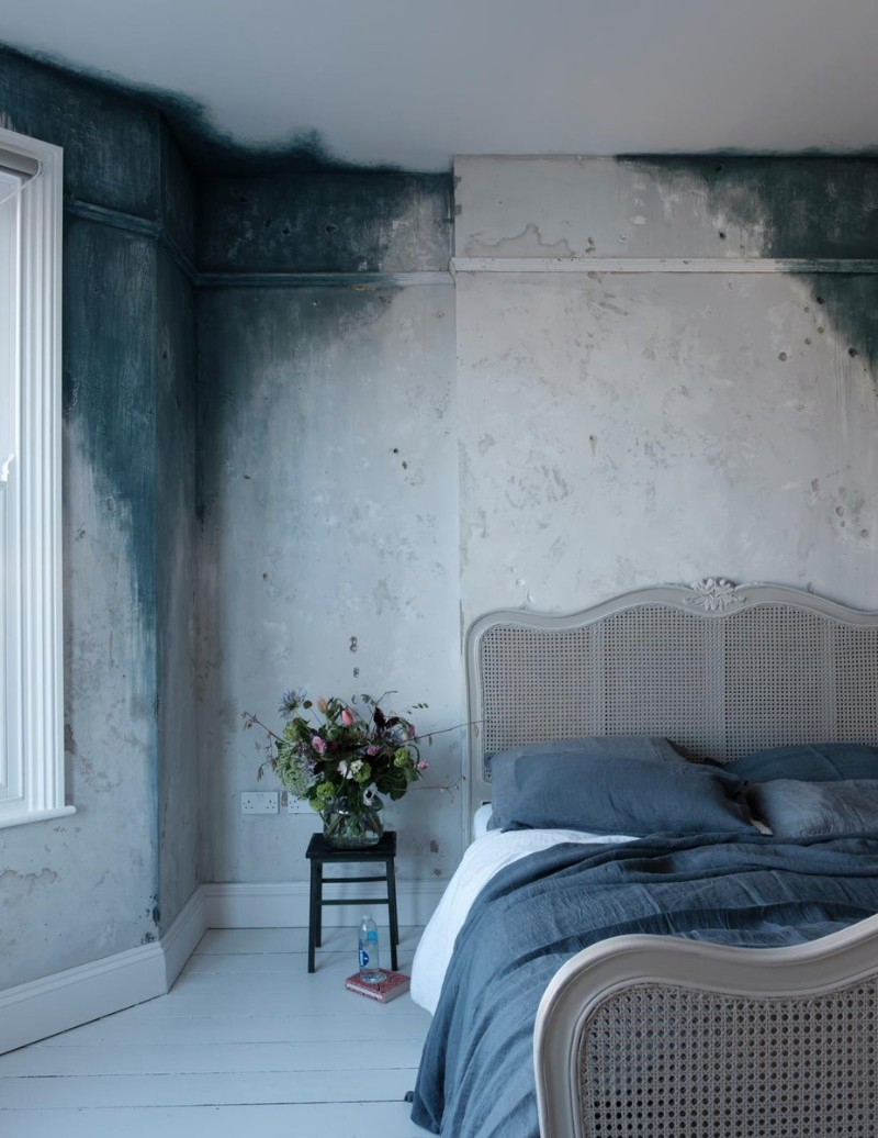 exclusive homes Bedroom Wallpaper Inspiration for Exclusive Homes Bedroom Wallpaper Inspiration for Exclusive Homes 7