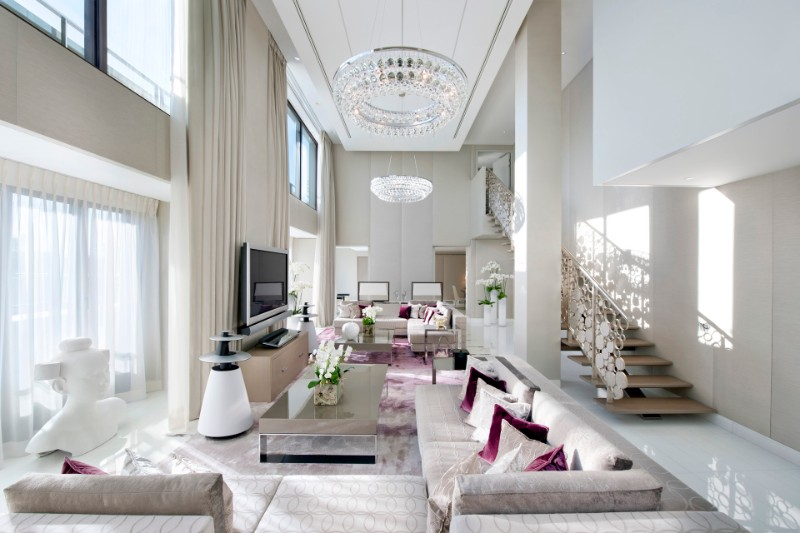 Discover The 5 Best Hotel Projects of Sybille de Margerie hotel projects Discover The 5 Best Hotel Projects of Sybille de Margerie Discover The 5 Best Hotel Projects of Sybille de Margerie 4