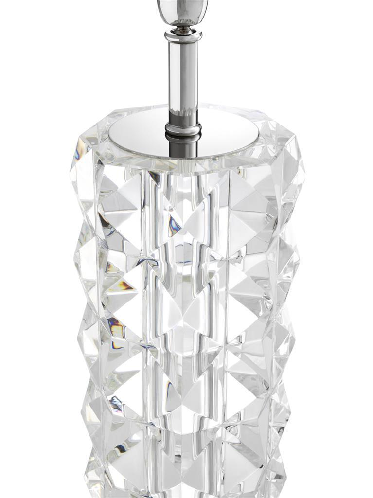 table lamps Top 5 Table Lamps From Luxury Brands EI2