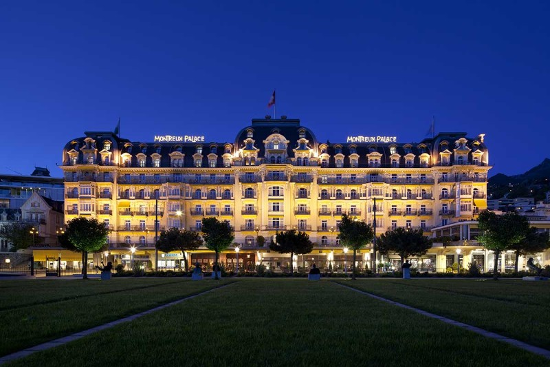 luxury experience Enjoy The Most Luxury Experience At Fairmont Le Montreux Palace Enjoy The Most Luxury Experience At Fairmont Le Montreux Palace 10