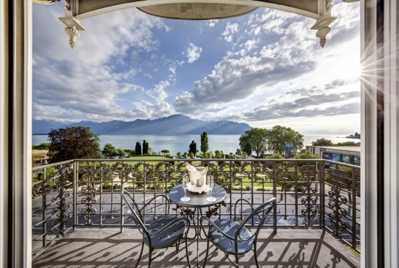 Enjoy The Most Luxury Experience At Fairmont Le Montreux Palace luxury experience Enjoy The Most Luxury Experience At Fairmont Le Montreux Palace Enjoy The Most Luxury Experience At Fairmont Le Montreux Palace 4