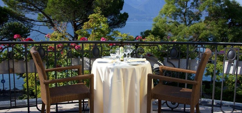 Enjoy The Most Luxury Experience At Fairmont Le Montreux Palace luxury experience Enjoy The Most Luxury Experience At Fairmont Le Montreux Palace Enjoy The Most Luxury Experience At Fairmont Le Montreux Palace 5