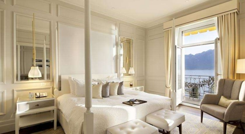 Enjoy The Most Luxury Experience At Fairmont Le Montreux Palace luxury experience Enjoy The Most Luxury Experience At Fairmont Le Montreux Palace Enjoy The Most Luxury Experience At Fairmont Le Montreux Palace 6