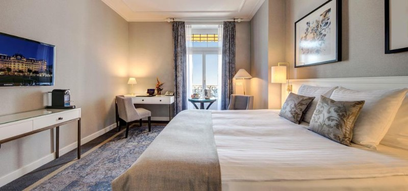 luxury experience Enjoy The Most Luxury Experience At Fairmont Le Montreux Palace Enjoy The Most Luxury Experience At Fairmont Le Montreux Palace 7