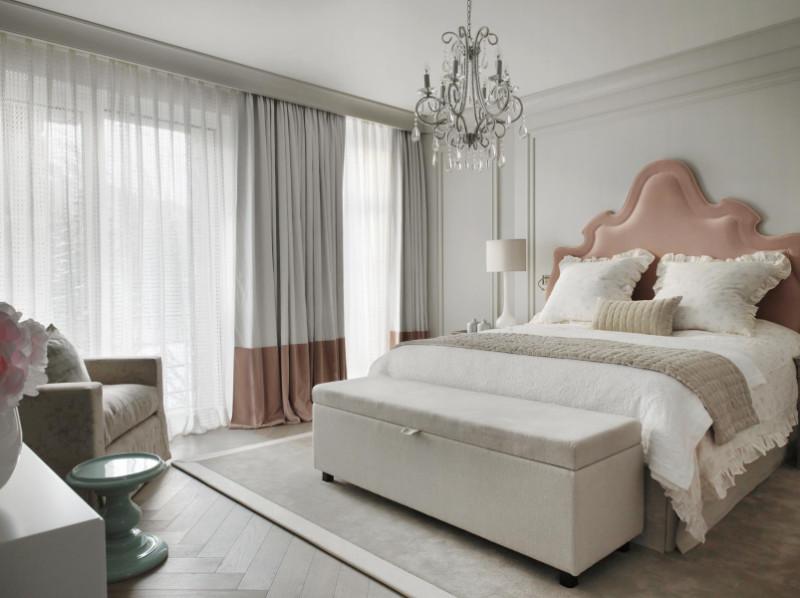 luxury master bedrooms Explore 5 Luxury Master Bedrooms By Top Interior Designers Explore 5 Luxury Master Bedrooms by Top Interior Designers 11 2