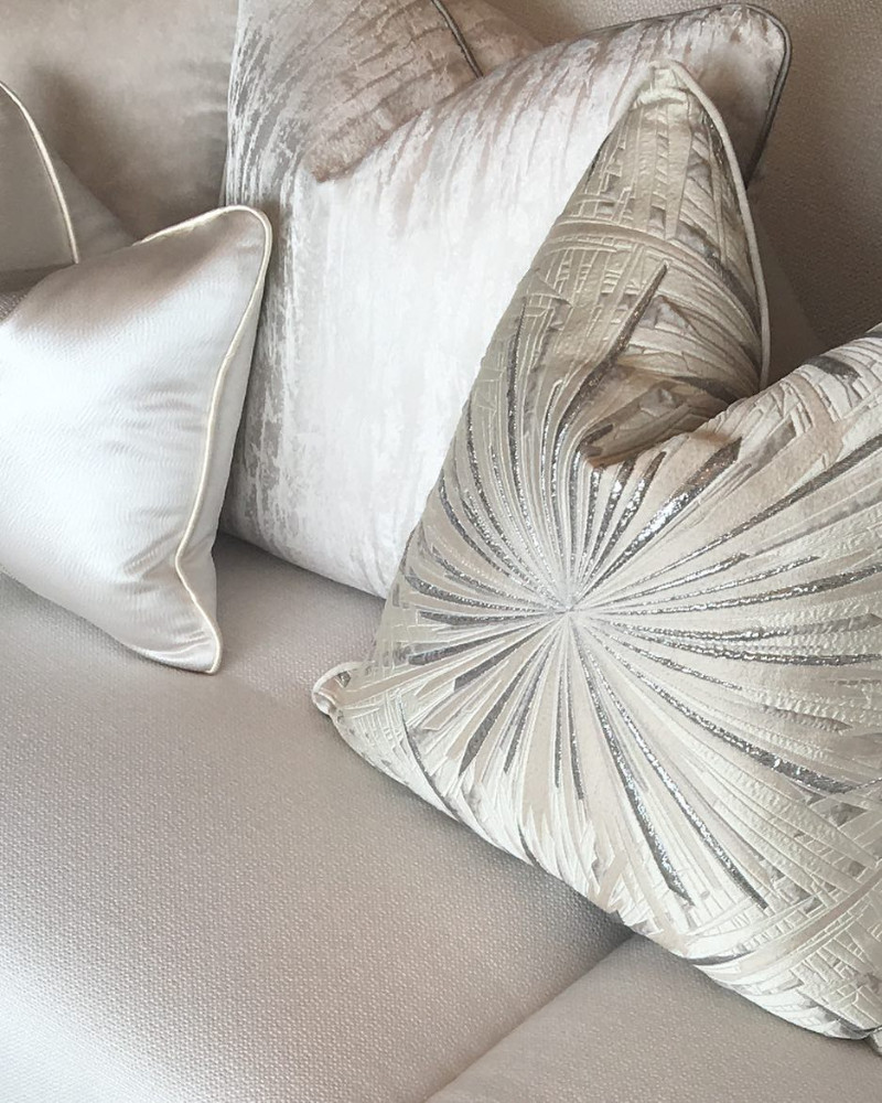 luxury master bedrooms Explore 5 Luxury Master Bedrooms By Top Interior Designers Explore 5 Luxury Master Bedrooms by Top Interior Designers 14 1