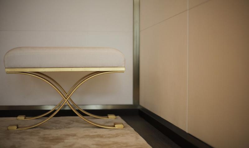 luxury master bedrooms Explore 5 Luxury Master Bedrooms By Top Interior Designers Explore 5 Luxury Master Bedrooms by Top Interior Designers 16 1