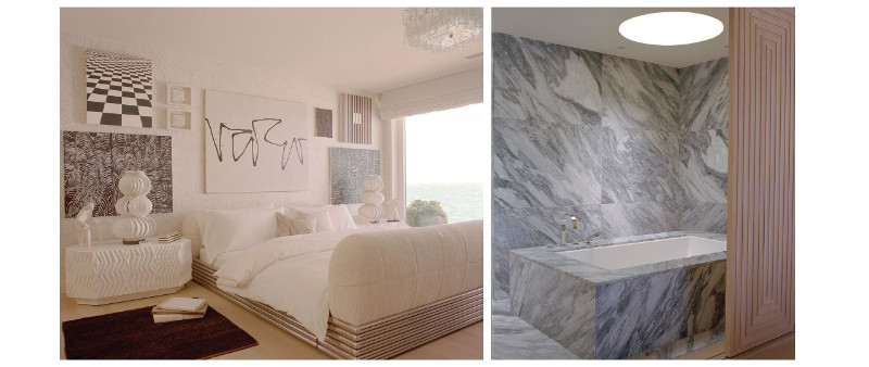 luxury master bedrooms Explore 5 Luxury Master Bedrooms By Top Interior Designers Explore 5 Luxury Master Bedrooms by Top Interior Designers 18