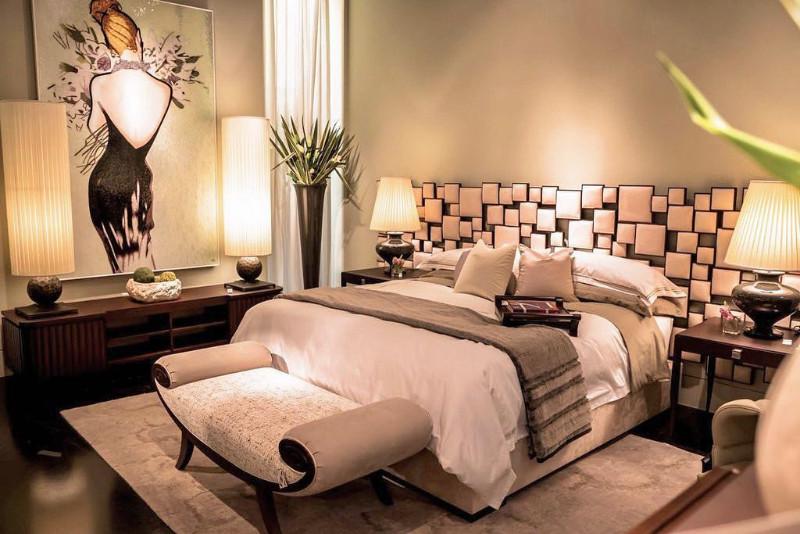 luxury master bedrooms luxury master bedrooms Explore 5 Luxury Master Bedrooms By Top Interior Designers Explore 5 Luxury Master Bedrooms by Top Interior Designers 2 2