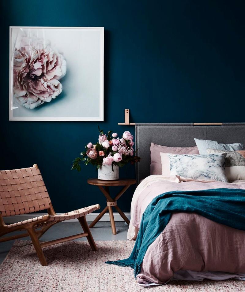 luxury master bedrooms luxury master bedrooms Explore 5 Luxury Master Bedrooms By Top Interior Designers Explore 5 Luxury Master Bedrooms by Top Interior Designers 20