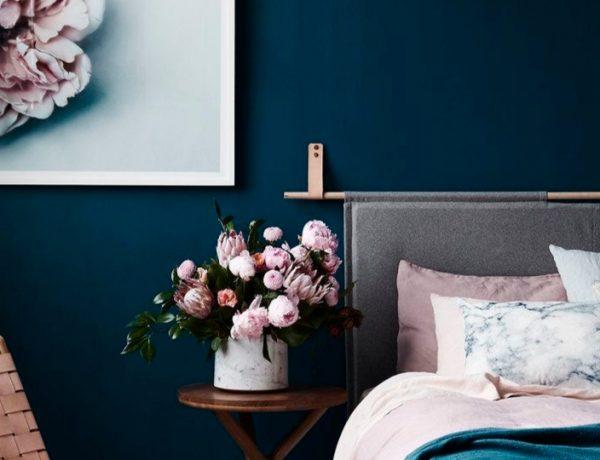 luxury master bedrooms Explore 5 Luxury Master Bedrooms By Top Interior Designers Explore 5 Luxury Master Bedrooms by Top Interior Designers FEATURE 600x460