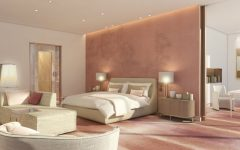 hotel projects Discover The 5 Best Hotel Projects of Sybille de Margerie Feature Image 240x150