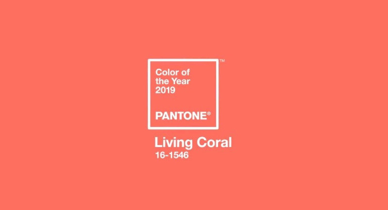Interior Design Trends interior design trends Interior Design Trends: Living Coral for a Trendy Master Bedroom Interior Design Trends Living Coral for a Trendy Master Bedroom 17