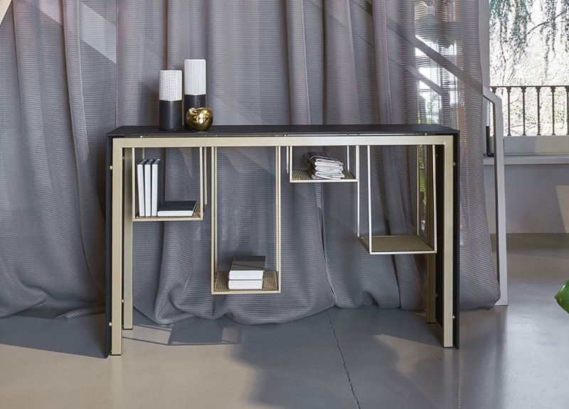 Modern Console Tables That Will Fit Perfectly In Your Luxury Bedroom modern console tables Modern Console Tables That Will Fit Perfectly In Your Luxury Bedroom Modern Console Tables That Will Fit Perfectly In Your Luxury Bedroom 3