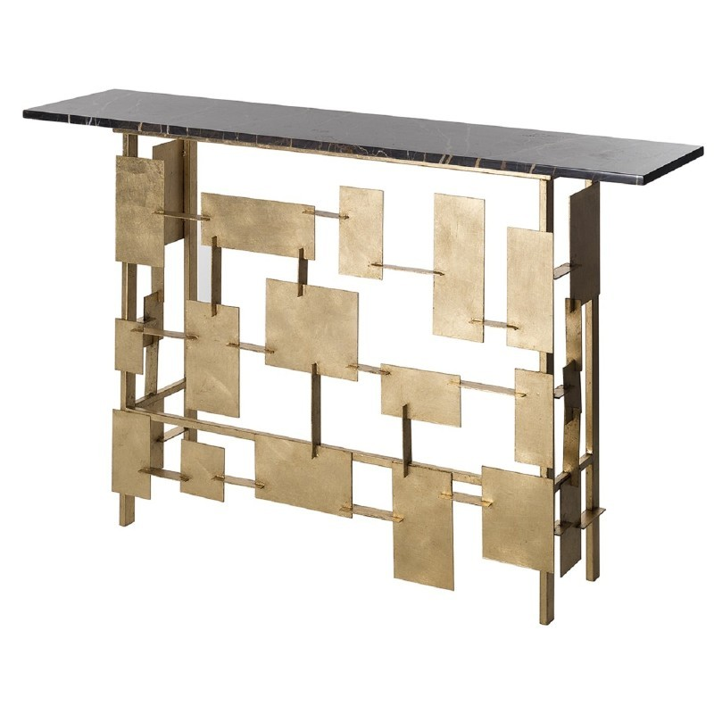 Modern Console Tables That Will Fit Perfectly In Your Luxury Bedroom modern console tables Modern Console Tables That Will Fit Perfectly In Your Luxury Bedroom Modern Console Tables That Will Fit Perfectly In Your Luxury Bedroom 6