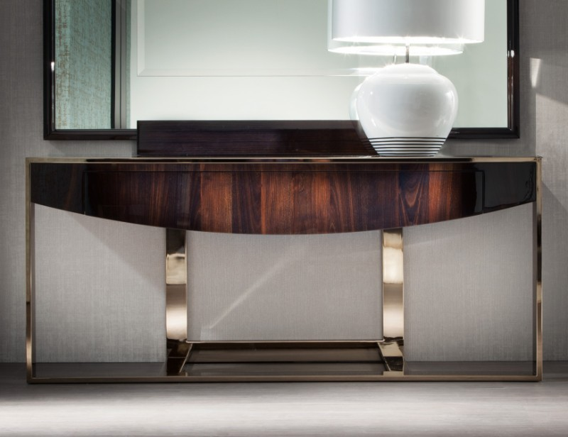 Modern Console Tables That Will Fit Perfectly In Your Luxury Bedroom modern console tables Modern Console Tables That Will Fit Perfectly In Your Luxury Bedroom Modern Console Tables That Will Fit Perfectly In Your Luxury Bedroom 9